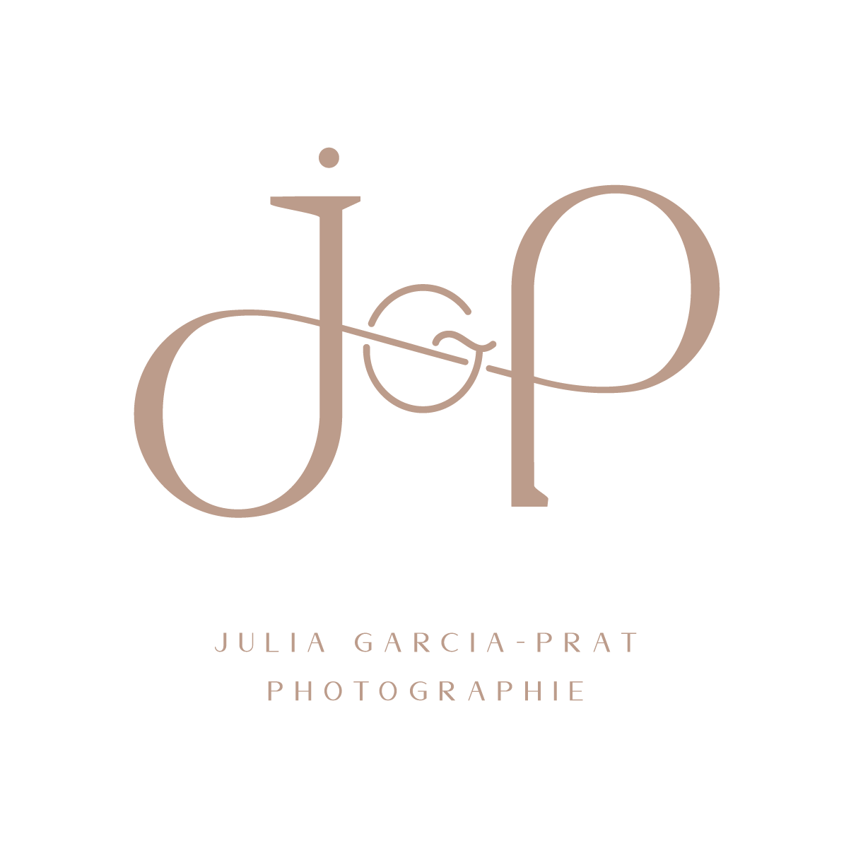 Julia Garcia-Prat Photography